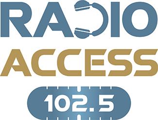 Radio Access