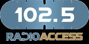 102.5 Radio Access